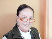 Dr. Jacqueline Arnold