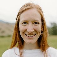 Dr. McKenzie Mescon