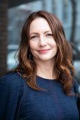 Dr. Krista Brayko