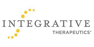 Integrative Theraputics