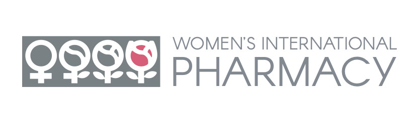 Womens International Pharmacy