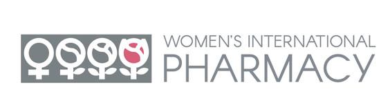Womens International Pharmacy