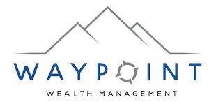 Waypoint Wealth Management