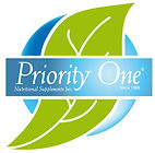 Priority_One_Vitamins_Seal_Logo (1).jpg