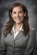 Dr. Elizabeth Stegmaier