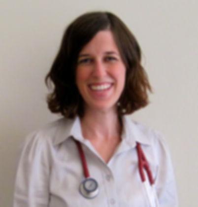 Dr-Erika-Krumbeck-thumbnail (1).jpg