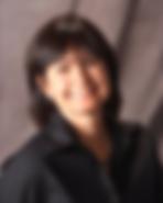Dr. Elizabeth Cavin