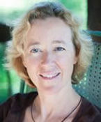 Dr. Katie Carter