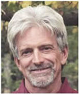 Dr. Michael Lang
