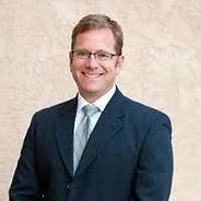 Dr. Jeffrey Roush