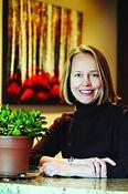 Dr. Lynn Troy