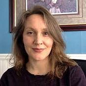 Dr. Tara Wilcox