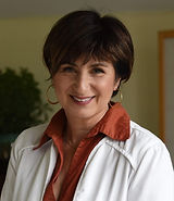 Dr. Amy Haynes