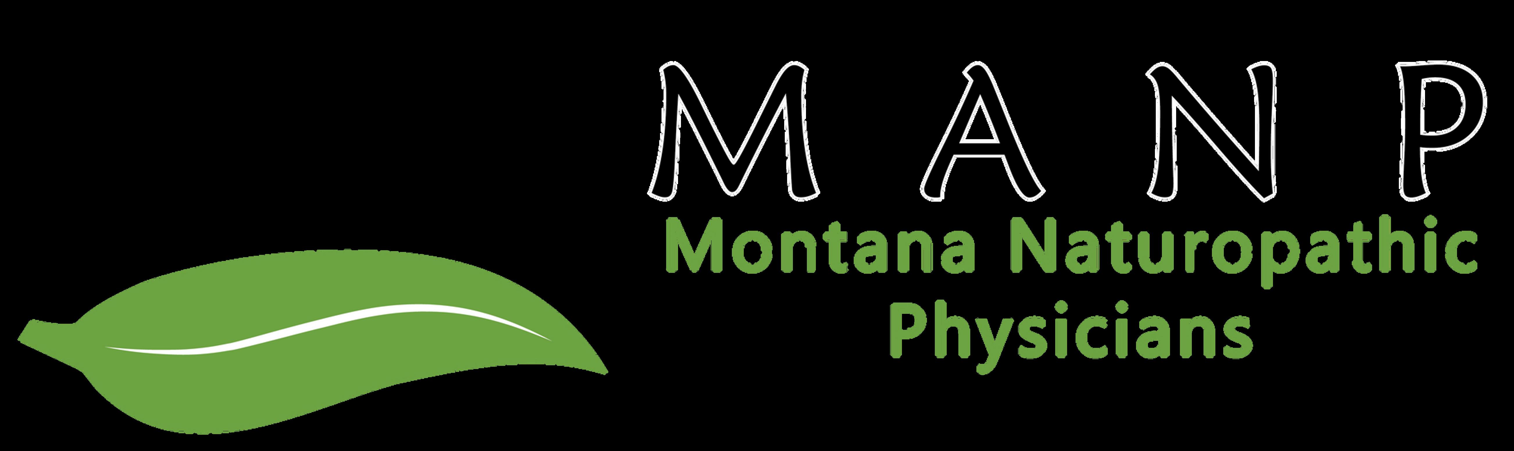 Montana Naturopathic Physicians