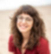 Dr. Stephanie Raven