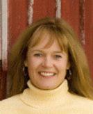 Dr. Ann Waltz