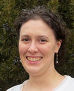 Dr. Melody Keller