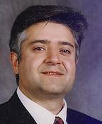 Dr. Shahab Samieian