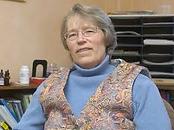 Dr. Nancy Patterson