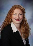 Dr. Danielle Pearce