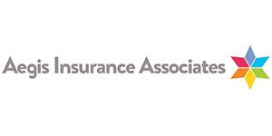 Aegis Insurance