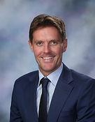Dr. Chris Ballantine