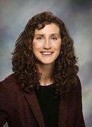 Dr. Melissa Manda