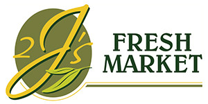2J's Fresh Market