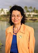 Dr. Paloma Defuentes