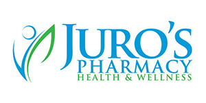 Juros Pharmacy