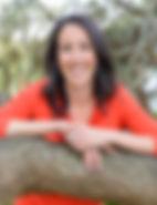 Dr. Dawn Dalili