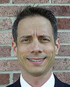 Dr. Mark Kelley