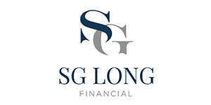 SG Long Financial