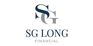 SG Long Financial
