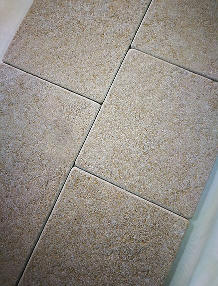 Bronze sand acid tumbled 3.jpg
