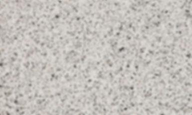Calico Grey .jpg