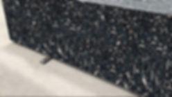 Black aswan baraka countertop.jpg