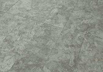 Milly grey honed .jpg