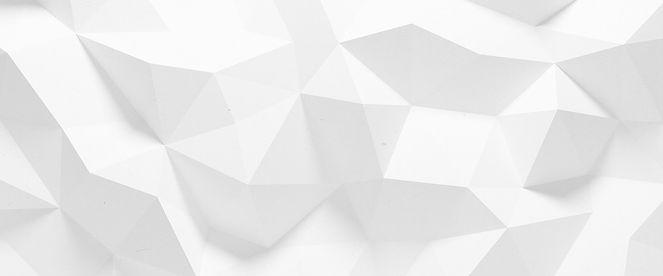 —Pngtree—tile_geometry_pattern_white_bac