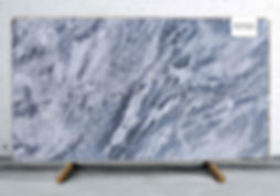 marble template slab jpg.jpg