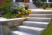 Granite garden steps.jpg