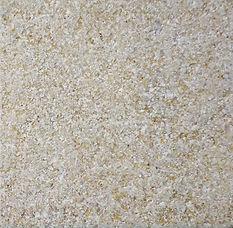 Bronze sand acid tumbled.jpg