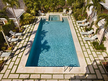 Sunny pool 6.jpg