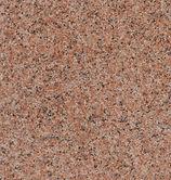 Red Kimera Granite.jpg