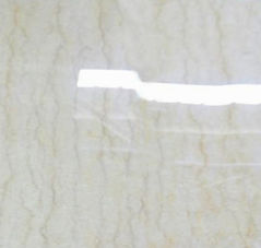 Polished-Beige-Silvia-Marble-Tiles-with-