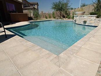 Galala pool sandbasted acid .jpg
