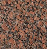 Red Gem Granite.jpg