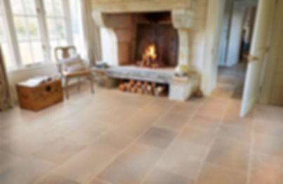 bronze tiles 2.jpg