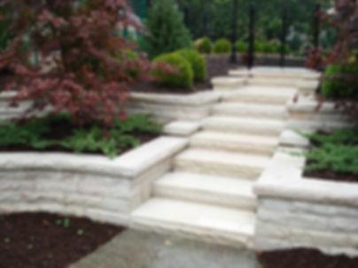 galala steps.jpg