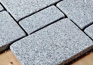 Granite pavers 5.jpg